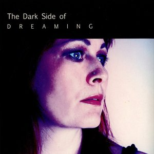 Image for 'The Dark Side Of Dreaming'