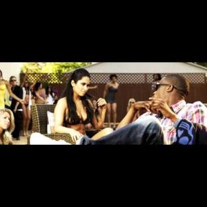 Image for 'Lazee feat. Mohombi'