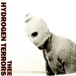 Image for 'The Erotic Adventures of Thee Hydrogen Terrors'