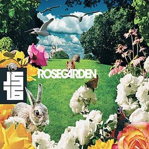 Image pour 'Rosegarden'