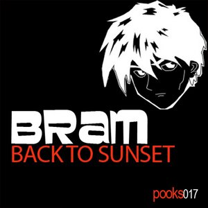 Image for 'Back to Sunset'