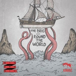 Image for 'Round The World EP'