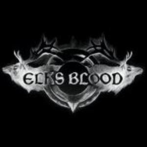 Elks Blood