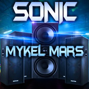 Image for 'Sonic - The Club Album'