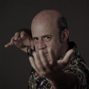 Image pour 'Junio Barreto'