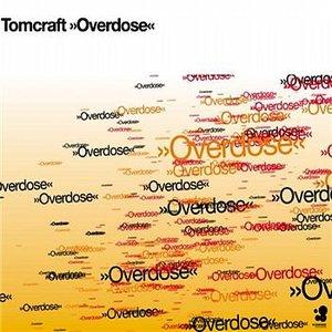 Bild für 'Overdose'