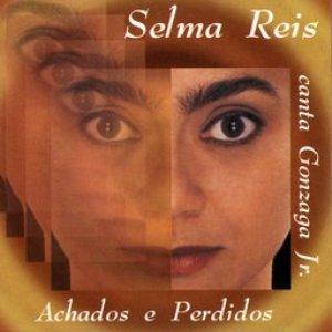 Image for 'Achados e Perdidos'