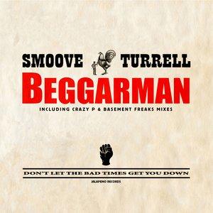 Image for 'Beggarman'