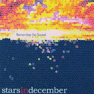 Image for 'stars in december'
