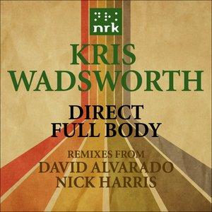 Image for 'Direct / Full Body'