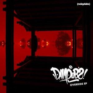 Immagine per 'Override EP'