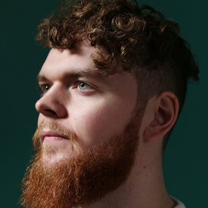 Image for 'Jack Garratt'