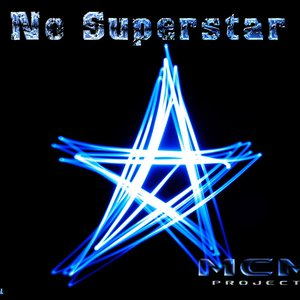 Image for 'No Superstar (valentine`s day)  track  -  7'