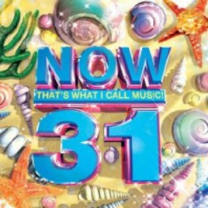 Image for 'Now That's What I Call Music! 31'