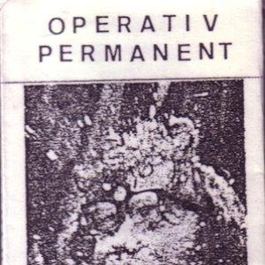 Bild für 'Visual Confrontation'