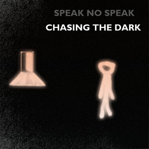 Image for 'Chasing the Dark - EP'
