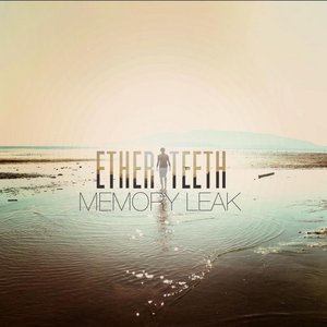 Image for 'Memory Leak'