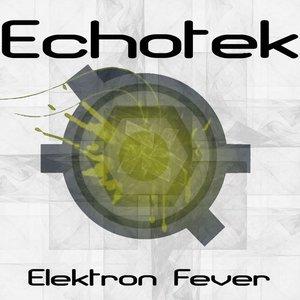 Image pour 'Elektron Fever'