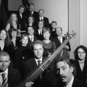 Immagine per 'Musica Amphion'