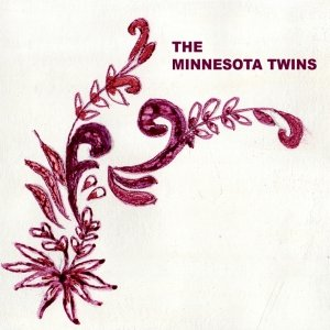 Image for 'The Minnesota Twins'