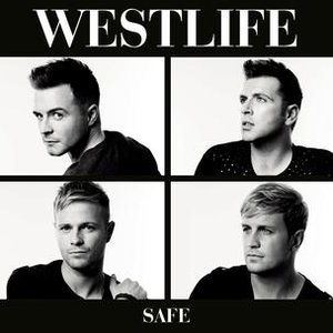 Bild für 'Safe'