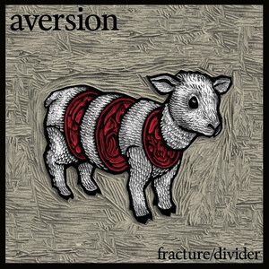 Image for 'Fracture/Divider'