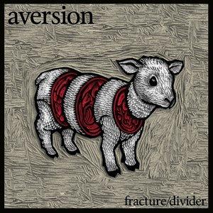 Bild für 'Fracture/Divider'