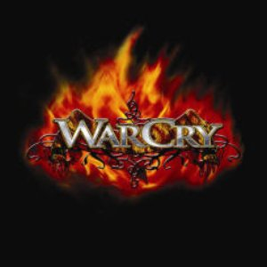Image for 'WarCry'