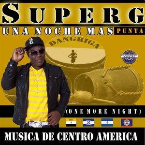 Image for 'Una Noche Mas'