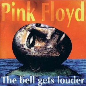 Image for 'The Bell Gets Louder'