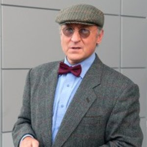 Image for 'J. K. Rowling - Piotr Fronczewski'