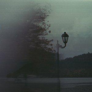 Image for 'Rest In Oblivion'