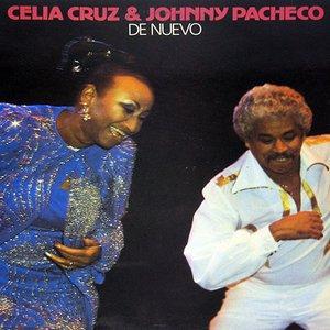 Bild für 'Celia & Johnny'