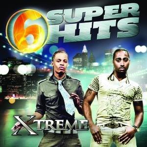 Imagen de '6 Super Hits'