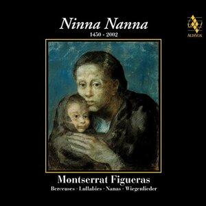 Image for 'Ninna Nanna'
