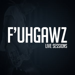 Image for 'Live sessions, 10 feb 2011'