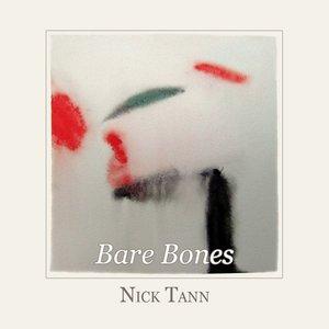 Image pour 'Bare Bones'
