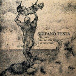 Image for 'Stefano Testa'