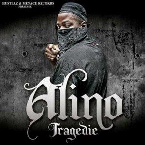 Image for 'Tragédie (feat. Lino, Little Dan, Ol kainry & Honers l'infame, RS4, Bastos & Kemer, Alibi montana, Swat & Ele Fele, MJ & Black Vner) [Incompris]'