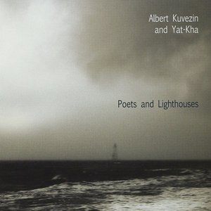 Immagine per 'Poets and Lighthouses'