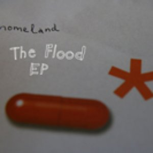 Image for 'The Flood EP'