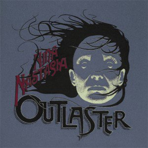 Image for 'Outlaster'