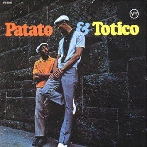 Image for 'Patato Y Totico'