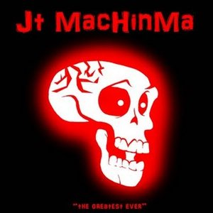 Image for 'J.T. Machinima'