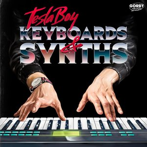 Immagine per 'Keyboards & Synths'
