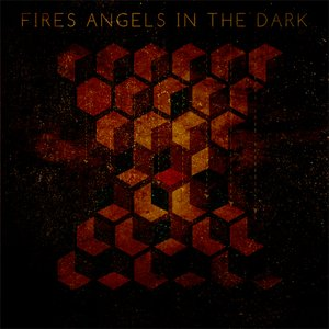Image for 'Angels in the Dark'