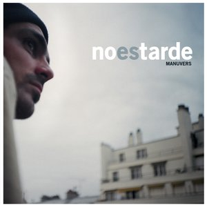 "Image for 'No Es Tarde (7"" release)'"