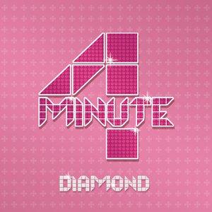 Bild för 'Diamond'