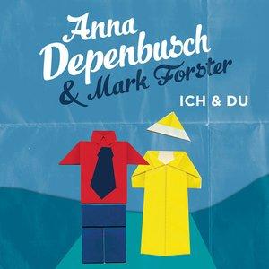 Image for 'Ich & Du'
