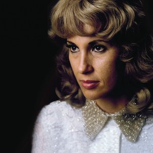 Image for 'Tammy Wynette'